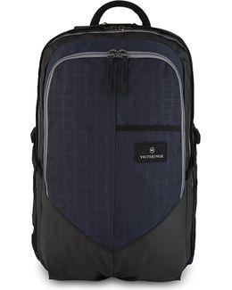 Altmont 3.0 Deluxe Laptop Backpack
