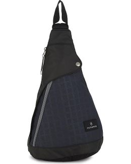 Altmont 3.0 Monosling Backpack