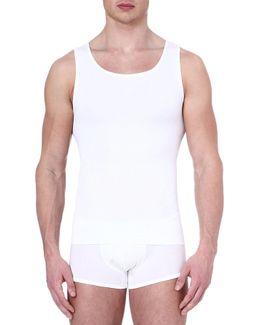Zoned Performance Vest
