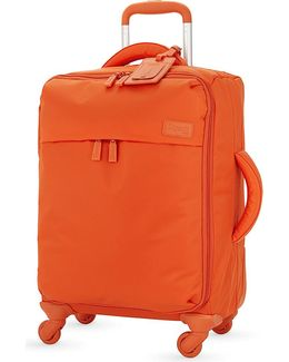 Originale Plume Four-wheel Cabin Suitcase 55cm