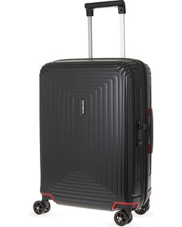 Neopulse Four-wheel Cabin Suitcase 55cm