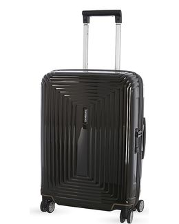 Neopulse Four-wheel Spinner Suitcase 55cm