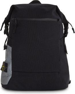 Stone Island Backpack Nylon