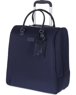 Lady Plume Rolling Tote 42.5cm