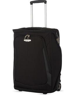 X'blade 3.0 Two-wheel Garment Cabin Suitcase 55cm