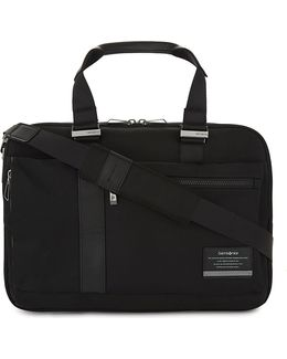 Openroad Laptop Briefcase