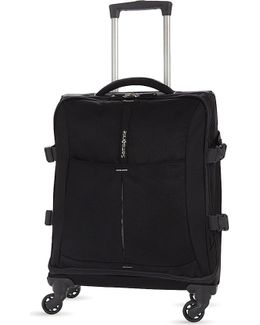4mation Four-wheel Spinner Duffle 55cm