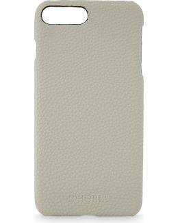 Customisable Iphone 7 Plus Case