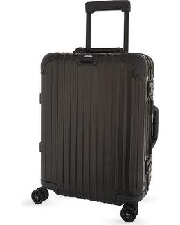 Topas Multi-wheel Suitcase 55cm