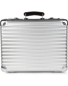 Attache Classic Flight Case 41cm