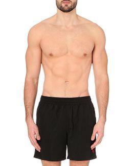Hawaiian Swim Shorts