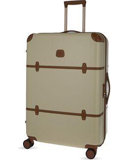 Bellagio Four-wheel Suitcase 76cm