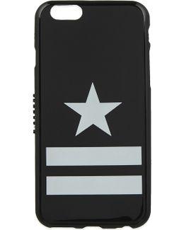 Star Stripe Iphone6 Case