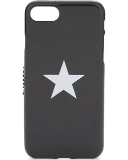 Logo Iphone 7 Case