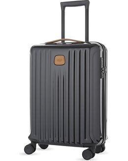 Capri Four-wheel Cabin Case 55cm
