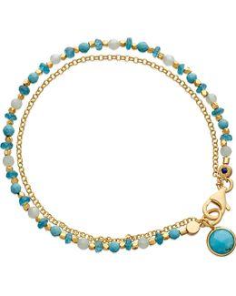 Be Very Cool Friendship Bracelet