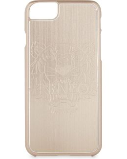 Tiger Iphone 7 Case