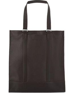 Le Foulonne Shoulder Bag