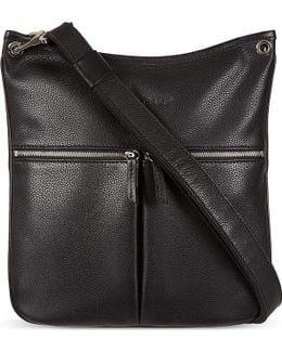Le Foulonne Cross-body Bag