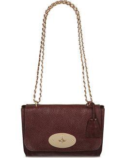 Lily Soft Grain Bag