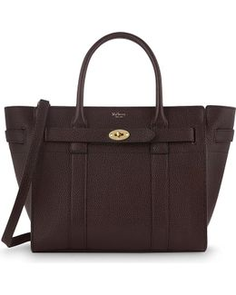 Bayswater Small Tote