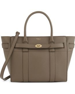 Bayswater Small Bag