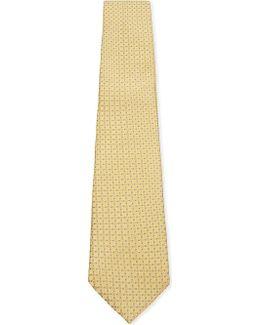 Ca Multi Spot Tie