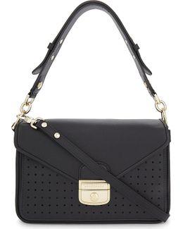 Mademoiselle Hobo Bag