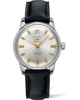 L16114752 Conquest Heritage Watch