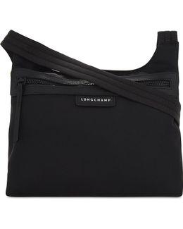 Le Pliage Cross-body Bag