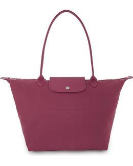 Le Pliage Néo Shoulder Bag
