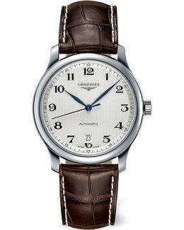 L26284785 Master Watch
