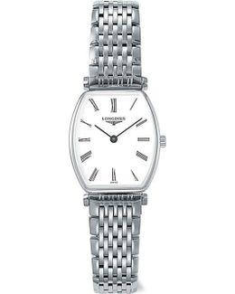 L42054116 La Grande Classique Watch