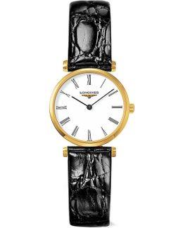 L42092112 La Grandes Classiques Watch