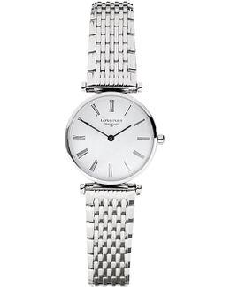 L42094116 La Grande Classique Watch