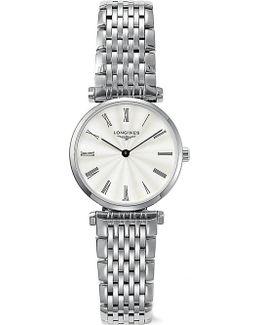L42094716 La Grande Classique Watch
