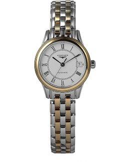 Heritage Watch L4.274.3.21.7