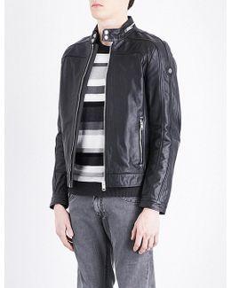 L-ferguson Jacket