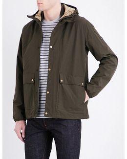 Weir Shell Jacket
