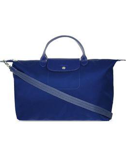 Le Pliage Neo Large Handbag