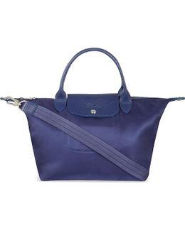 Le Pliage Neo Small Handbag