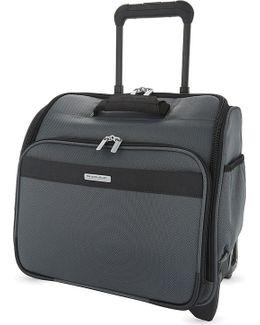 Transcend Rolling Cabin Bag 35.5cm