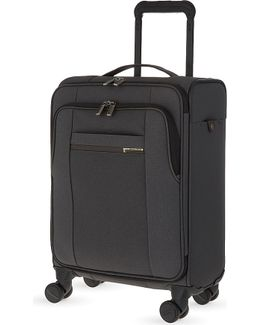 Kinzie Street Spinner Suitcase 53.5cm