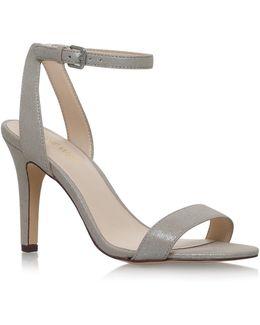 Aniston Sandals