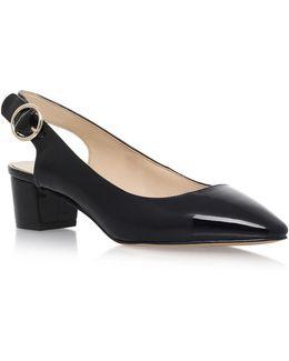 Brigitte3 Sandals