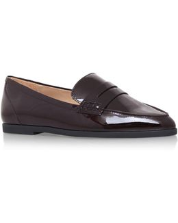 Connor Loafer