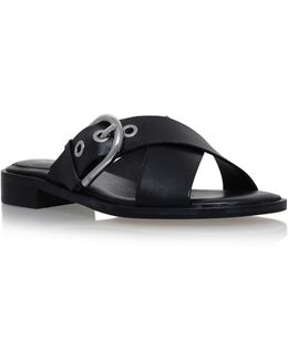Cooper Sandal