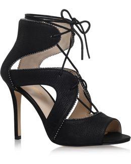Ulimah High Heel Sandals