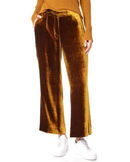 Robbie Pants