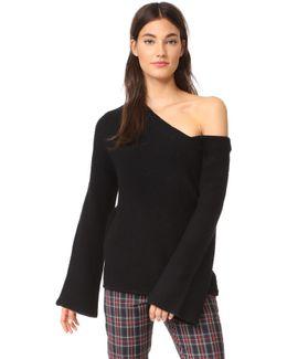 Charly Sweater